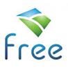 FreeForum