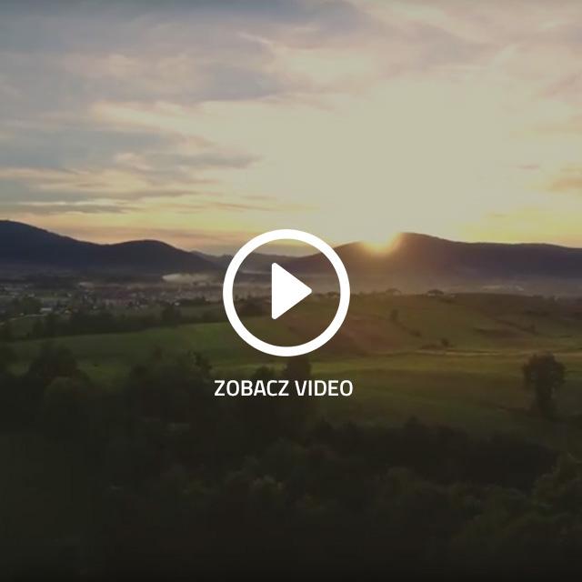Free- Forum Rozwoju Efektywnej Energii - video